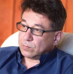 Zoran Ilic psihijatar i biznis kouc