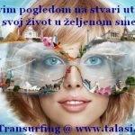 cropped-transurfing-slika.jpg