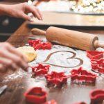 Recept za ljubav – na vaš zahtev