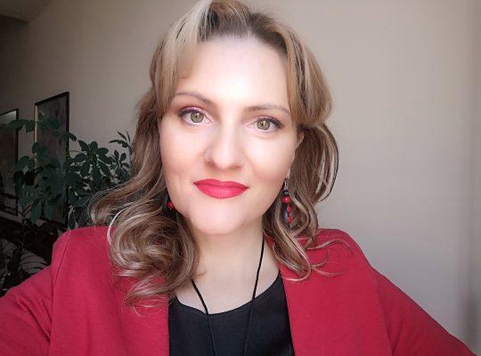 Biljana Janković